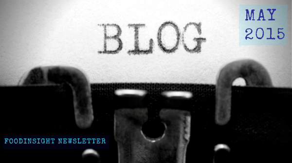 blog - MAY 2015_small.png