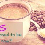 bulletproof coffee_1.jpg