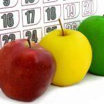 calendar-apples-1024px.jpg