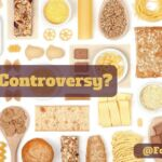 carb controversy_0.jpg