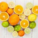 citrus-heart-1024px.jpg