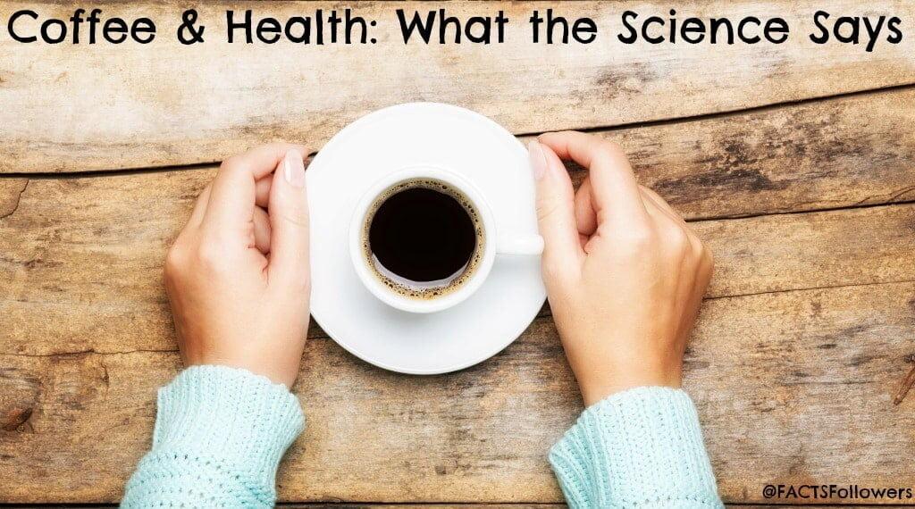 coffee&health_FACTS.jpg