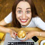 excited-caffeine-1024.jpg
