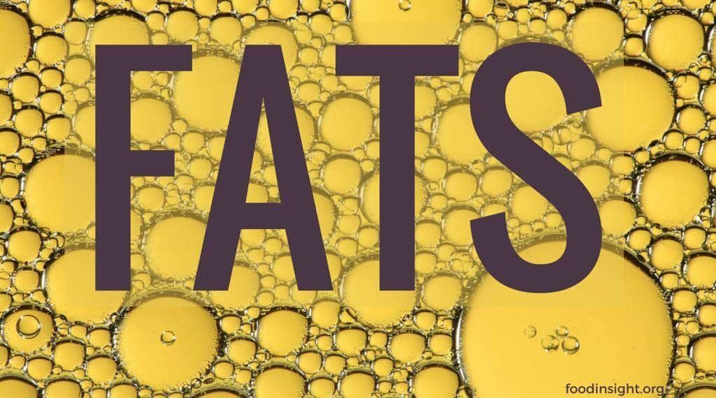fats (1)_2.jpg