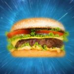 future-burger.jpg