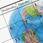 globe-calendar-1024.jpg