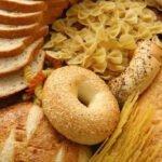 gluten-and-health.jpg