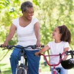 grandmother-bicycle.jpg