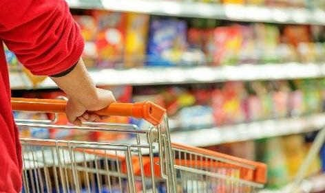 grocery-cart_1.jpg