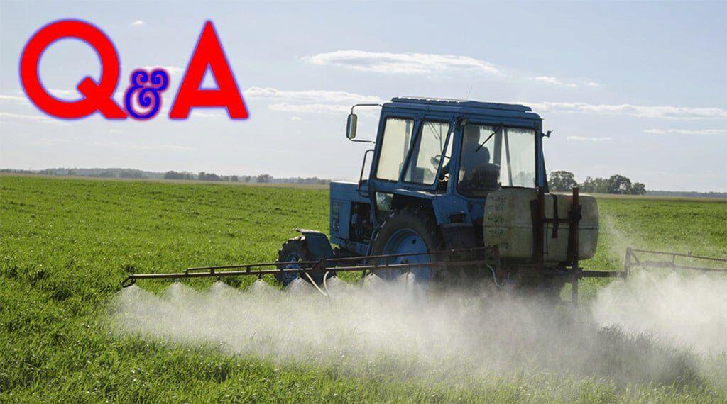 herbicide-resistance.jpg