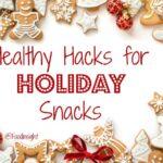 holiday_snacks.jpg