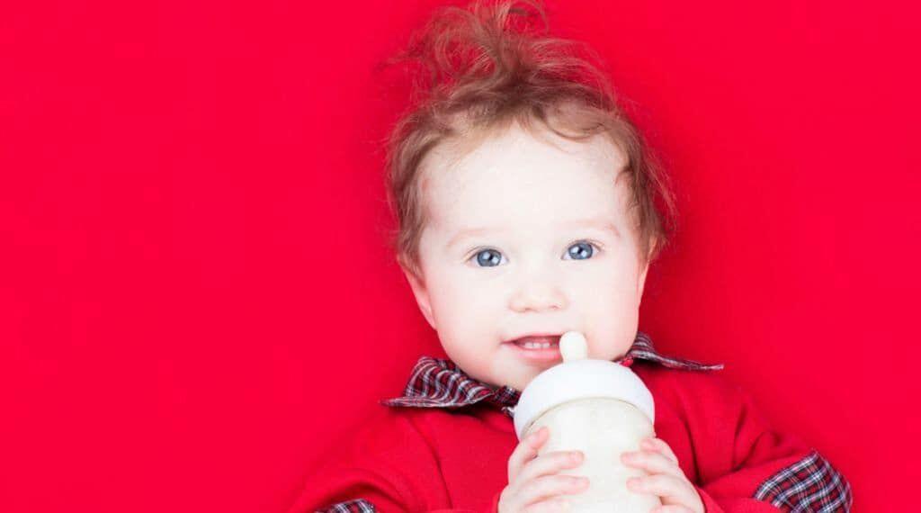 infant formula_1.jpg