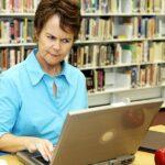 librarian-1024px.jpg