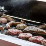 meats-on-grill.jpg