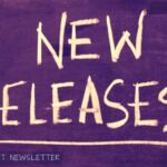 new releases - MAY 2015_small.jpg