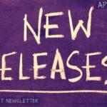 new releases - april 2015_1.jpg