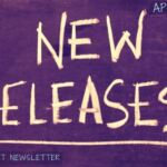 new releases - april 2015_1_small.jpg