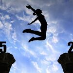 new-year-leap.jpg