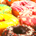 news-resources-donuts.png
