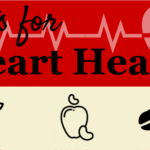 nuts for heart health header.png