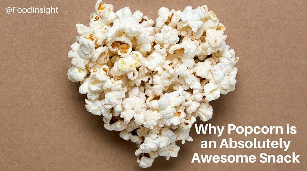 popcorn optimized.jpg