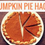 pumpkin pie hack (3)_0.jpg