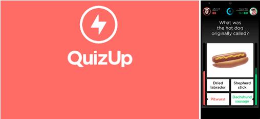 quiz-up.png
