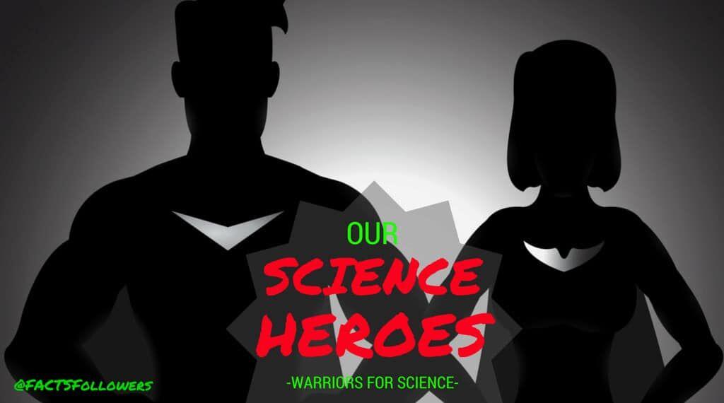 science heroes_0.jpg