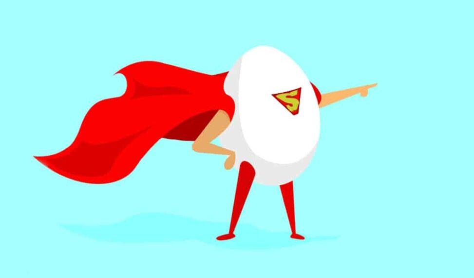 super_egg.jpg