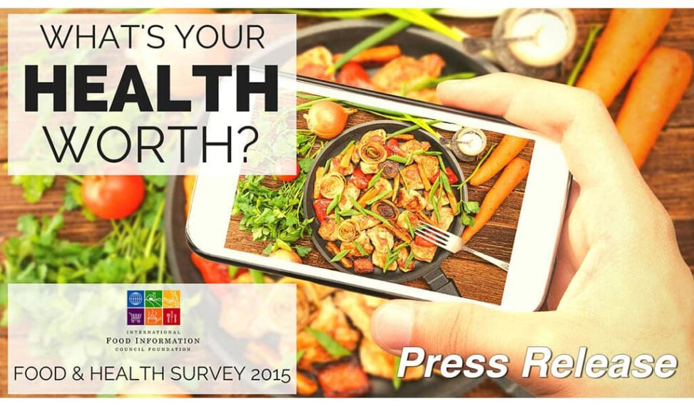 survey-graphic-JPEG.jpg