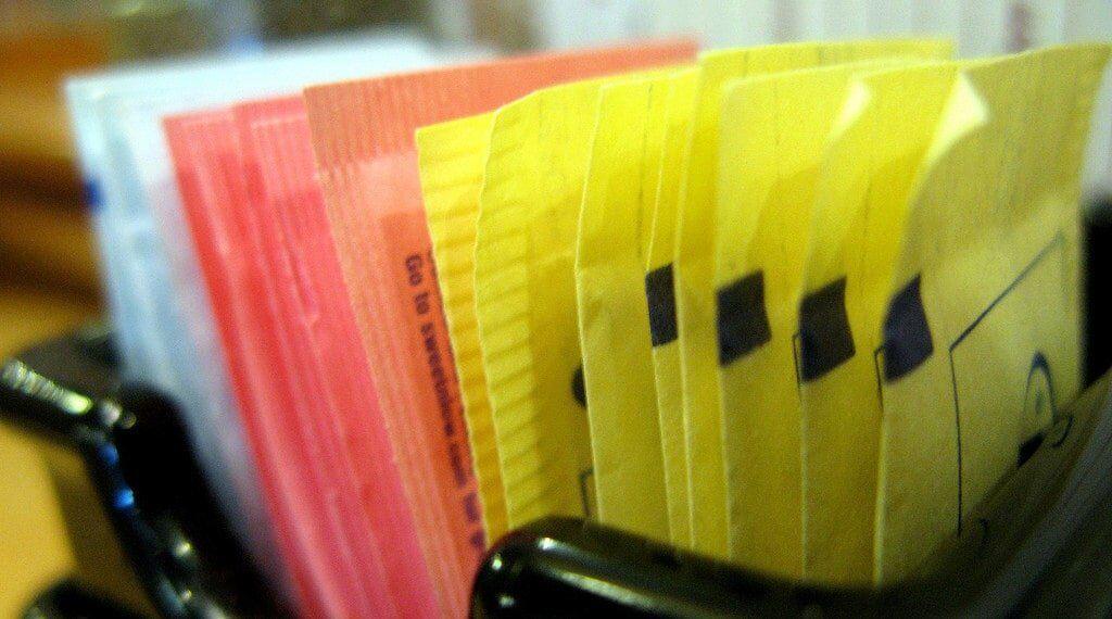 sweetener-packets-1024.jpg