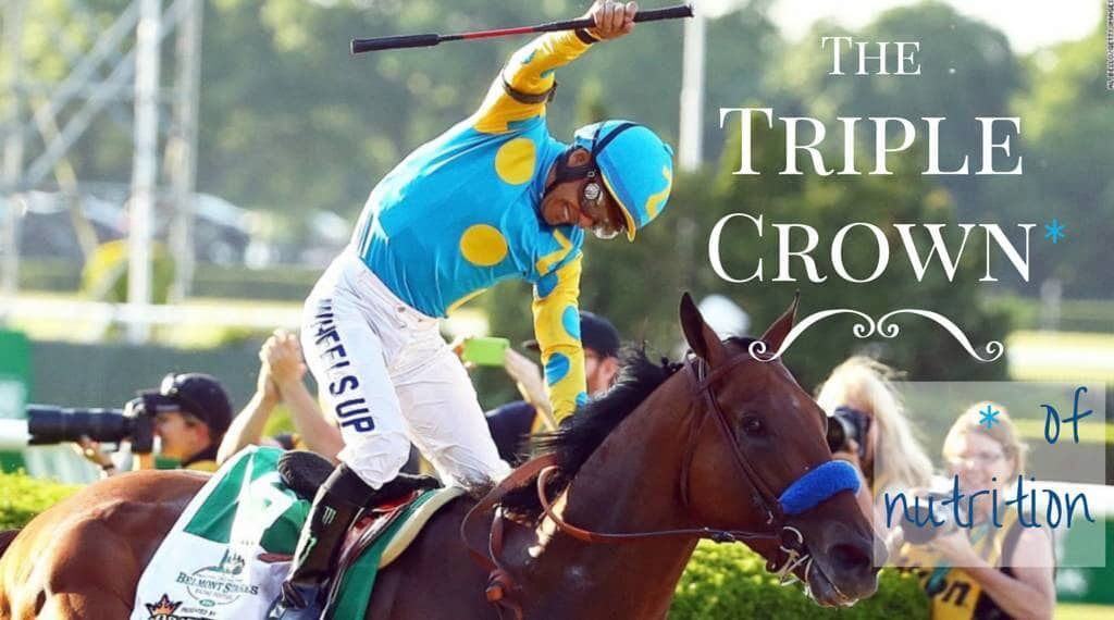 triple crown_2.jpg