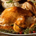 turkey-turkey.png