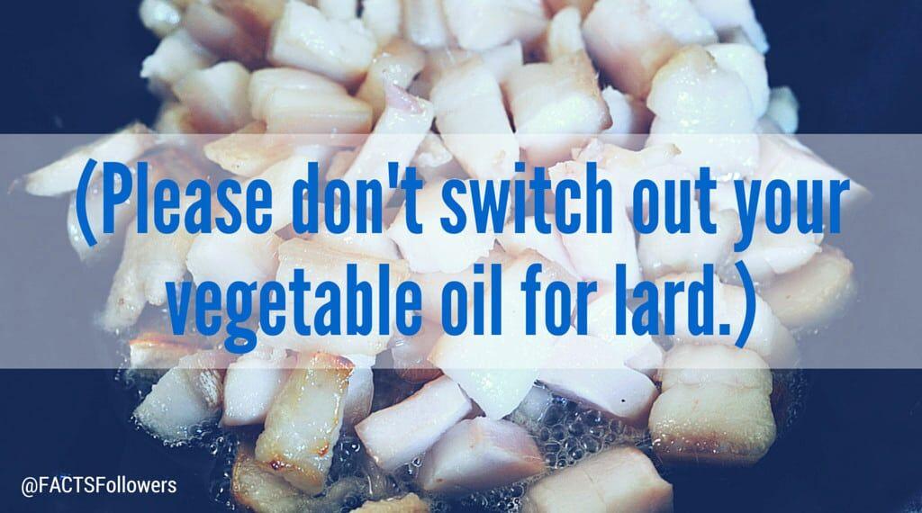vegetable oil lard.jpg