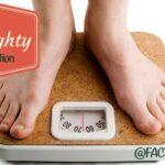 weighty-question.jpg