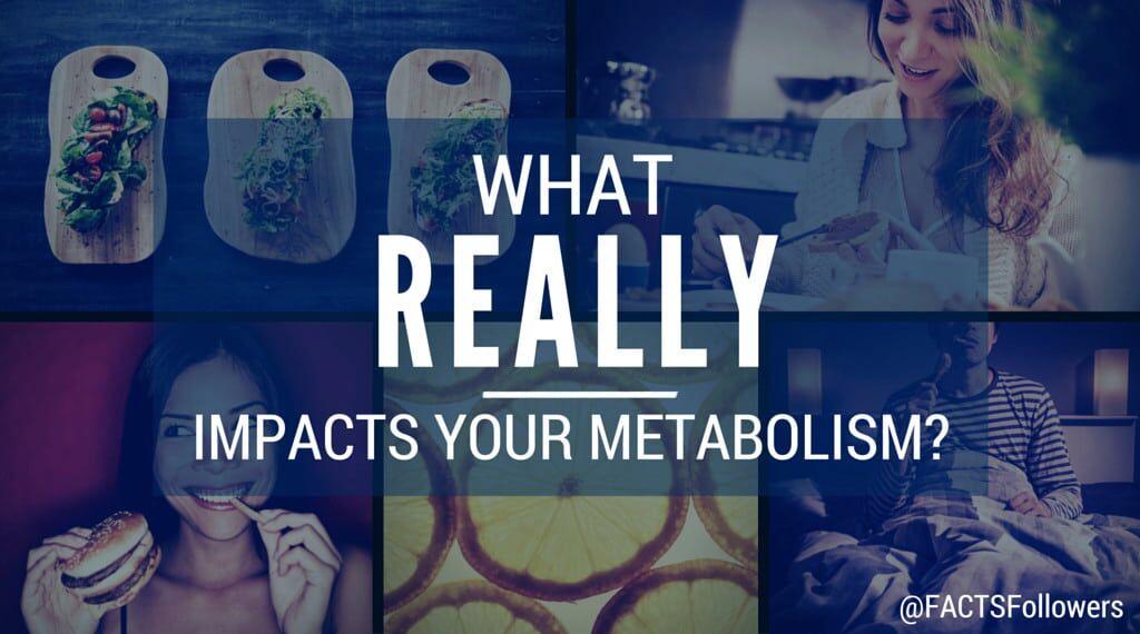 what impacts metabolism_0.jpg