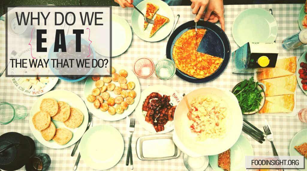 why we eat jpeg.jpg