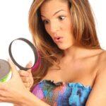 woman-examining-label-1024px.jpg