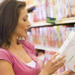 woman-reads-food-label-1024.jpg