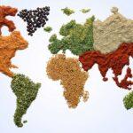 world-spices-1024.jpg