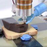 3D-food-printer.jpg