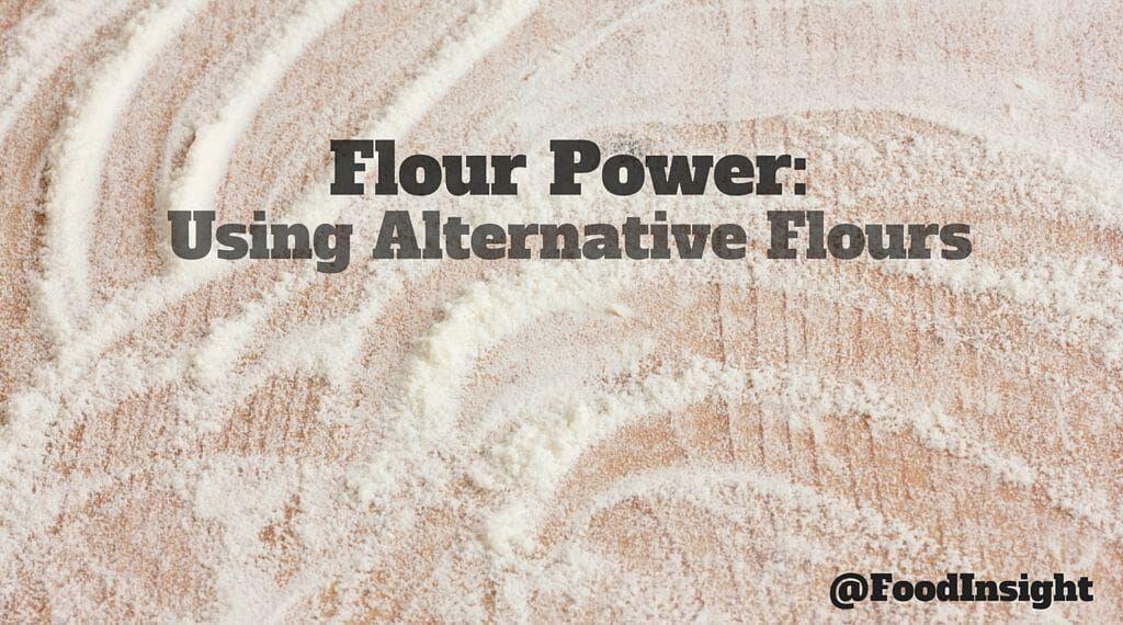Alternative Flours (1)_1.jpg