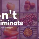 Discriminate Fruits Veggies_0.jpg