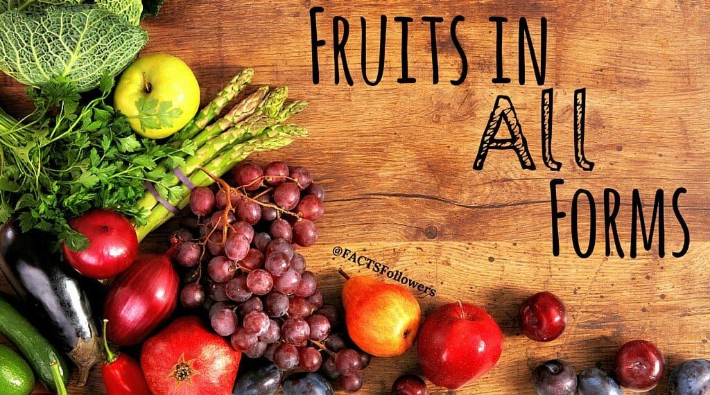 Fruits in All Forms_0.jpg
