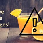 Citrus Greening header_0.jpg
