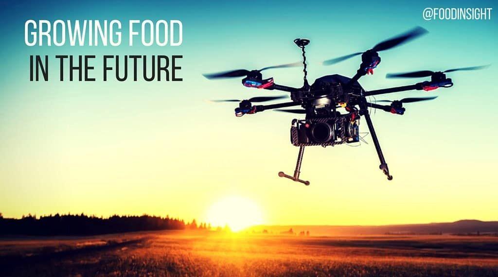 Growing Food In the Future_0.jpg