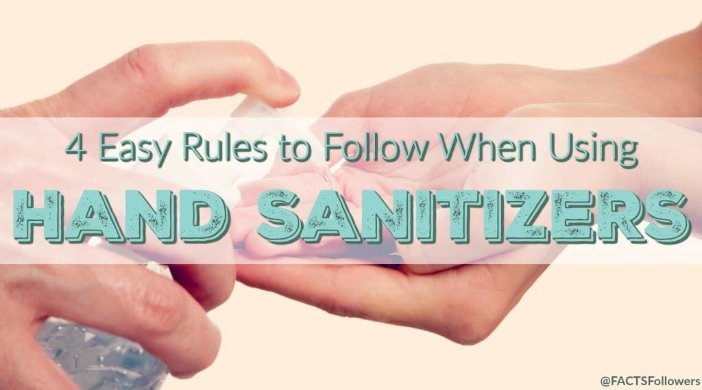 Hand Sanitizers_0.jpg