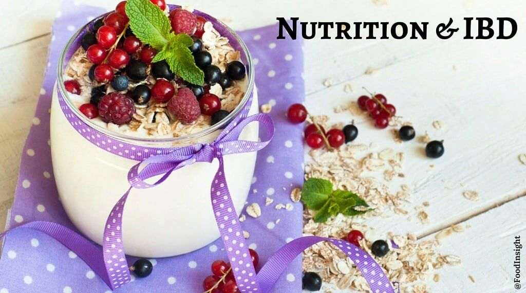 Nutrition & IBD_0.jpg