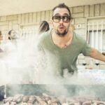 grilling-guy.jpg
