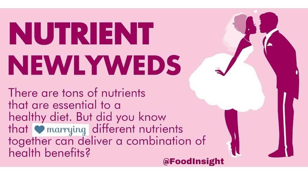nutrient newlyweds header_0.jpg